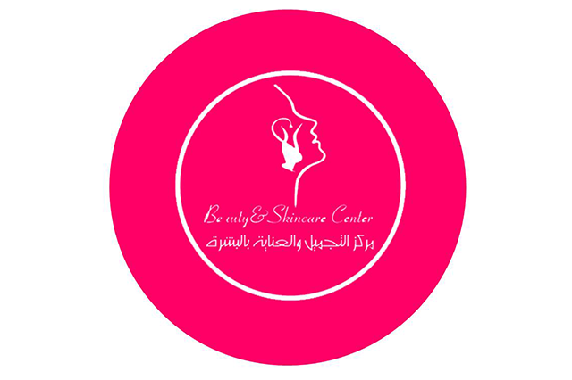 Beauty & Skin Care Center