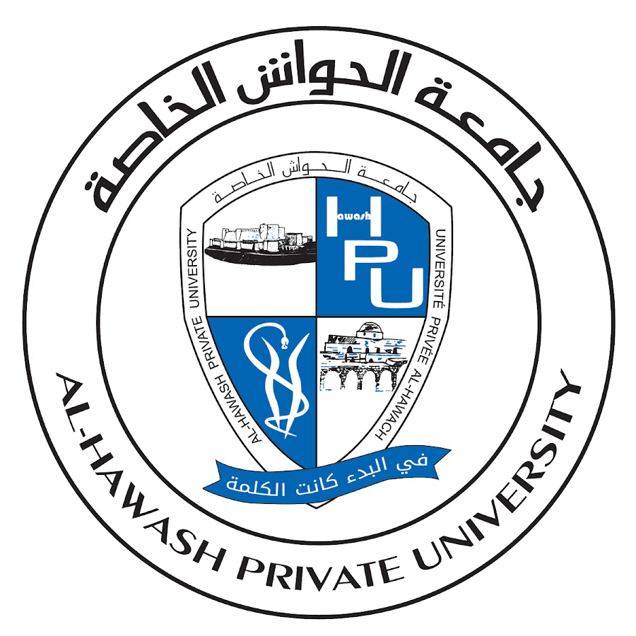 Al-Hawash Private University